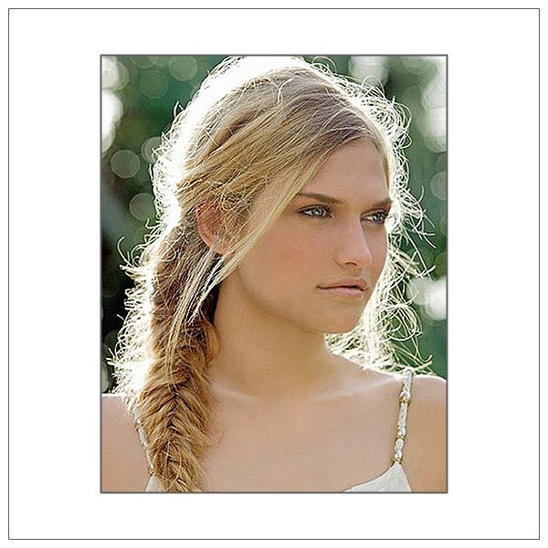 Braids on www.designandfashionrecipes.com