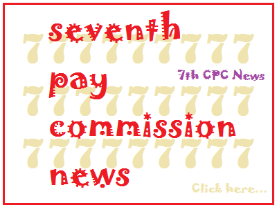 application for condonation of delay under cpc