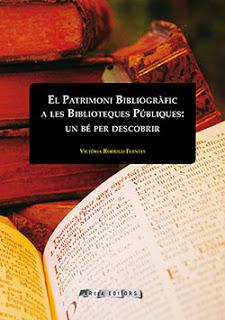 http://www.arolaeditors.com/index.asp?sc=impresio&isbn=978-84-94401-65-7