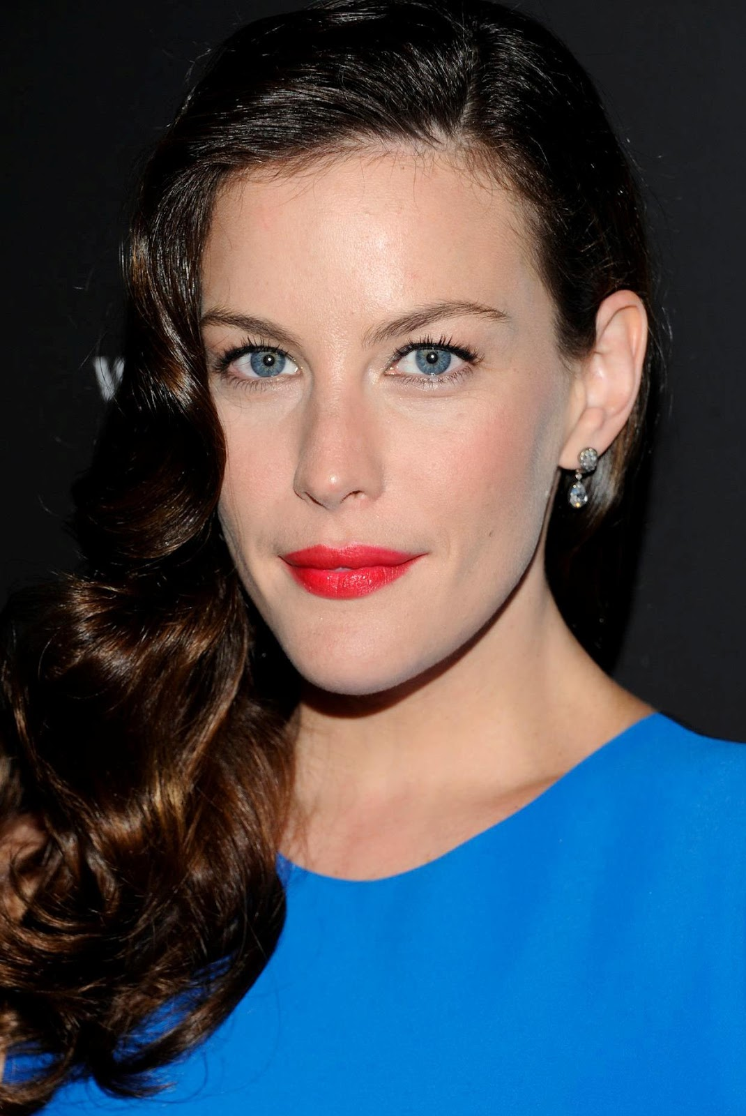 united states map with new york html with Liv Tyler on Attraction Review G60974 D276508 Reviews Buffalo City Hall Buffalo New York furthermore LocationPhotoDirectLink G47738 I23991976 Fort Drum New York likewise Phuket Th furthermore Bootstrap besides LocationPhotoDirectLink G47682 D3242680 I42716495 Eldridge Park Elmira Finger Lakes New York.