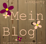 http://zwergstuecke.blogspot.de/2015/01/linkparty-mein-blog.html