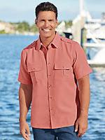 http://www.blair.com/p/john-blair-linen-look-pilot-shirt/34201.uts