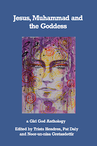 Jesus, Muhammad and the Goddess