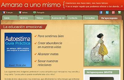 http://www.amarseaunomismo.com/archivo/