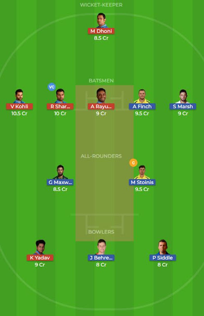 aus vs ind dream11,india vs australia dream11 team,aus vs ind dream11 team,australia vs india test dream11,australia vs india 2nd test dream11,india vs australia,ind vs aus dream11 team,austalia vs india dream11,ind vs aus dream 11 team,ind vs aus,australia vs india,ind vs aus dream11,india vs australia dream11,india vs australia 1st test dream11 team