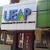 Ueap suspende greve após proposta do Governo.