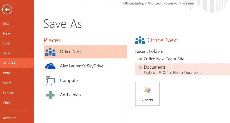 Key Aktivasi M.S. Office 2013 with Skype 28-30 September 2014