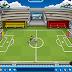 ¡Nuevo Diseño del Estadio!