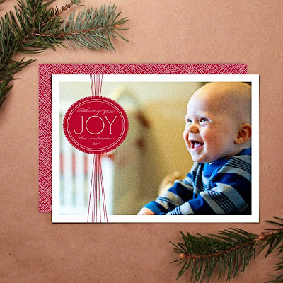 printable diy holiday christmas sweet kids children baby photo card greeting