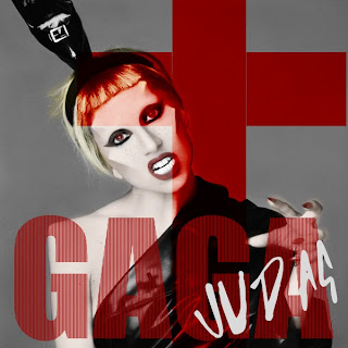 Lady Gaga - Judas Lyrics