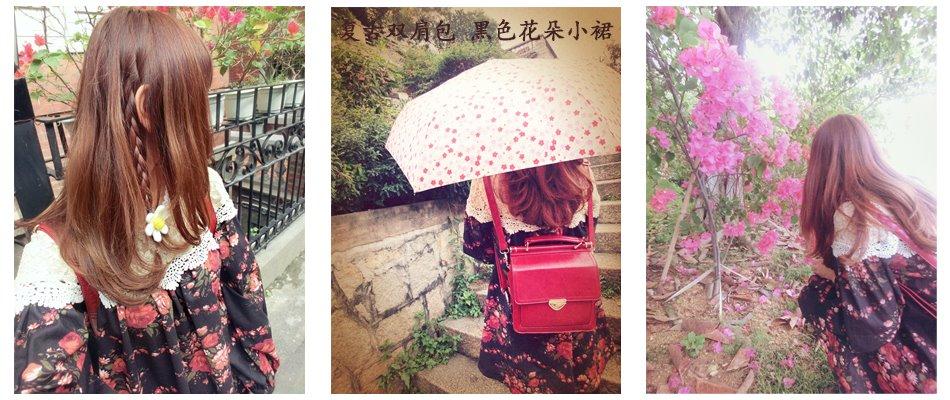 ♥Pink♥Romance♥