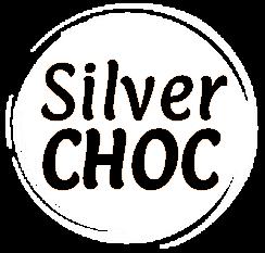 Silver CHOC