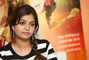 Colors Swathi Cute Photos Gallery-thumbnail-47