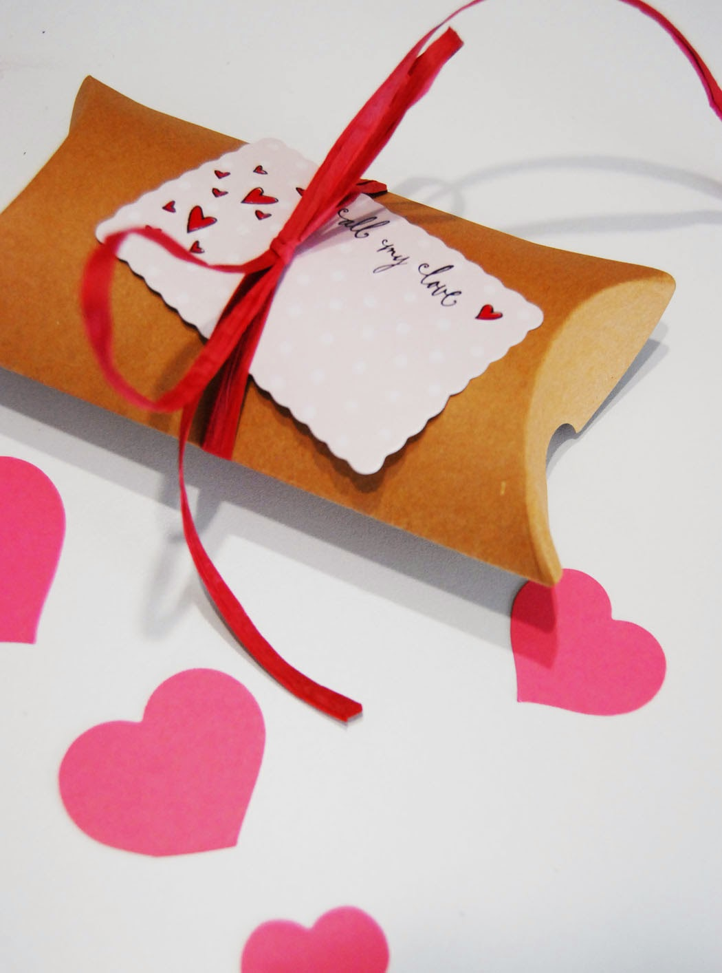 https://www.etsy.com/listing/206897695/valentines-day-recycled-gift-wrap-add-on?ref=shop_home_active_3