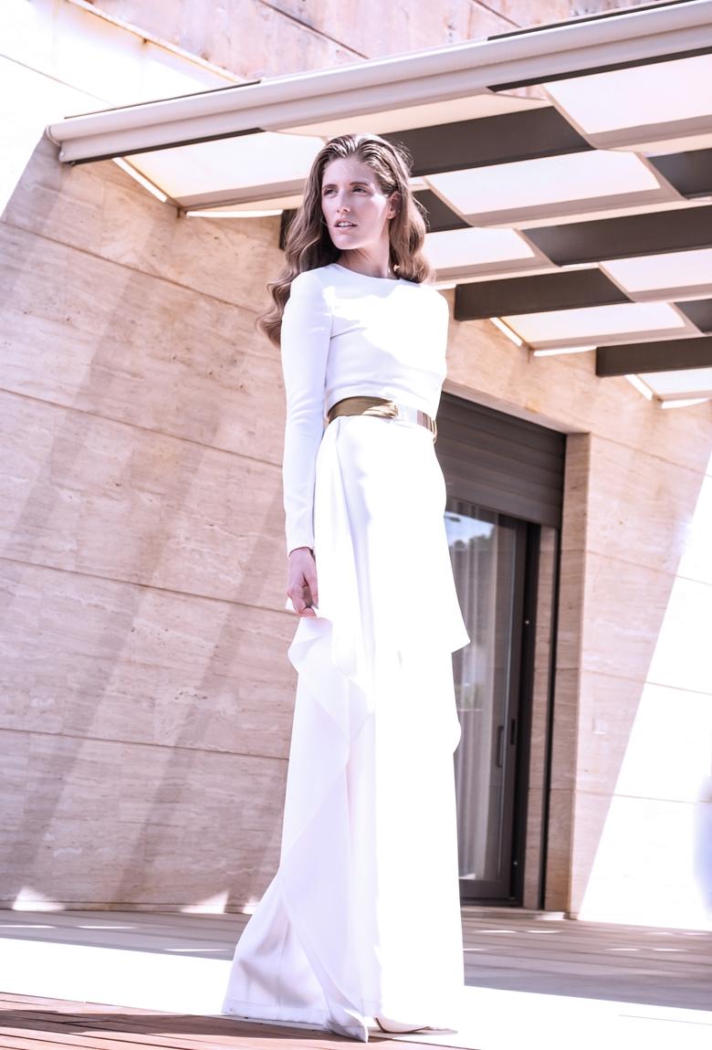 vestidos_minimalistas_novia