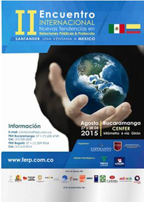 Colombia-será-sede-segundo-encuentro-internacional-nuevas-dinámicas-relaciones-públicas-global-a-lo-local