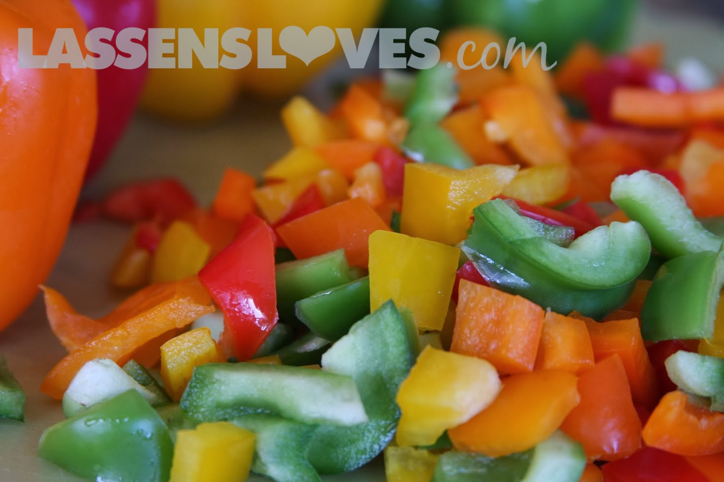 lassensloves.com, Lassen's, Lassens, organic+produce, peppers, why+eat+organic