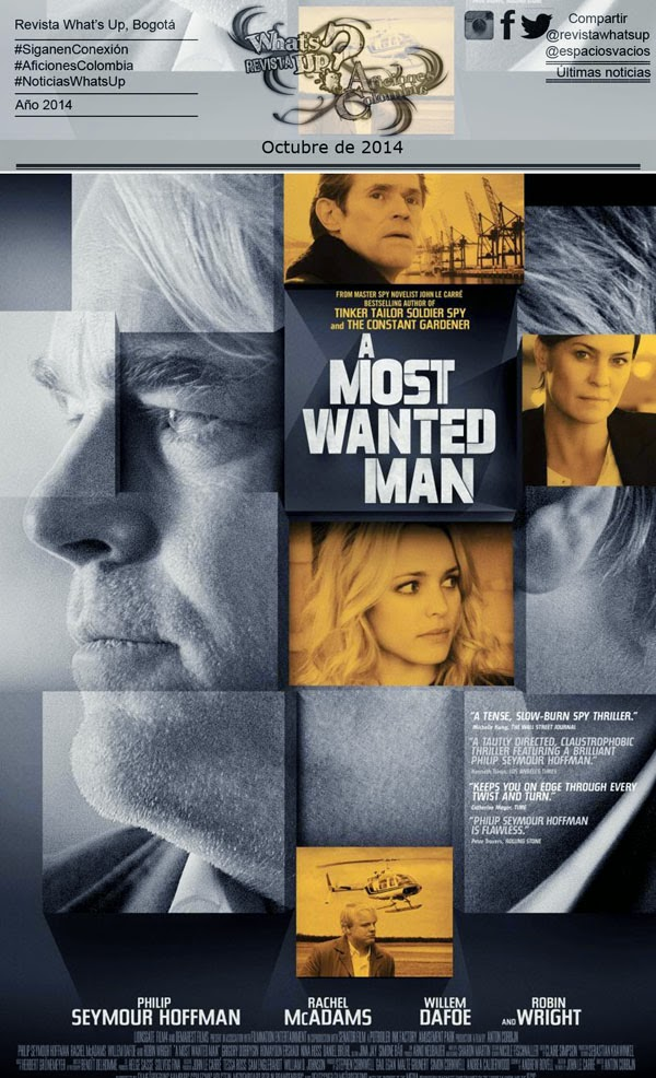 A-MOST-WANTED-MAN-El-Hombre-mas-Buscado