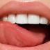 5 Foods Turns Damage Teeth