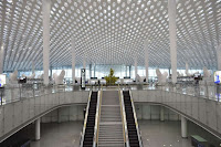 16-Fuksas-completes-Terminal-3-at-Shenzhen-Bao'an-International-Airport