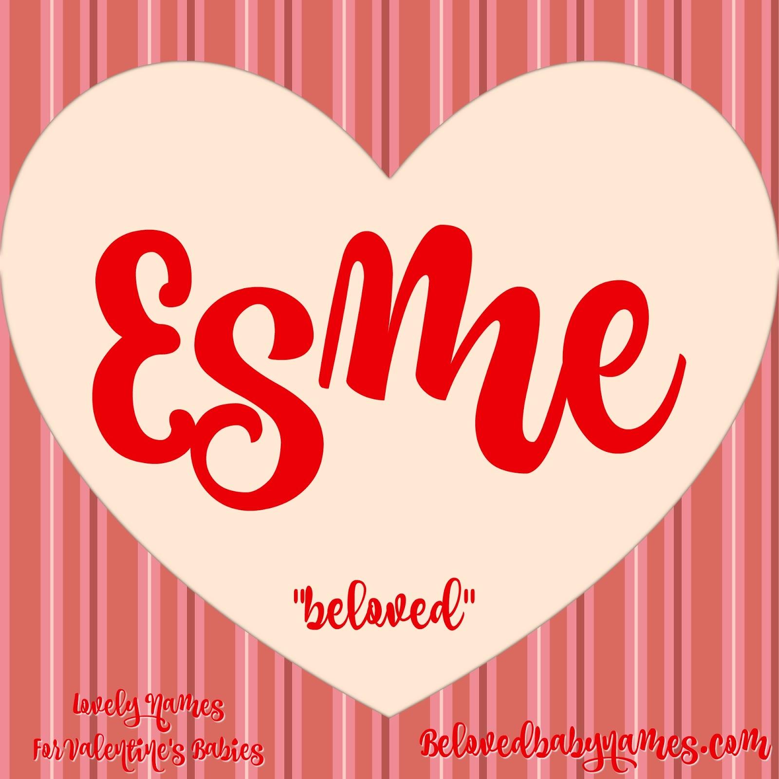 Surname Database Valentine Last Name Origin