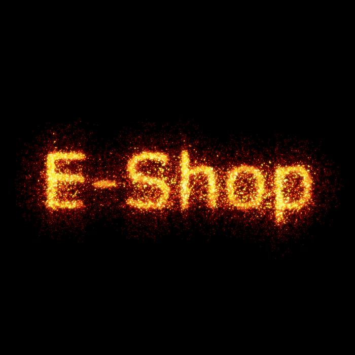 E-shop vantaggi e svantaggi