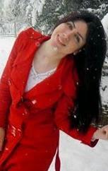 هزار عکس از هزار دختر  بی حجاب در ایران