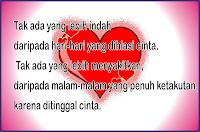 Kumpulan Puisi Cinta Paling Romantis 2013
