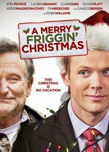 Una Navidad en Apuros DVDRip Latino