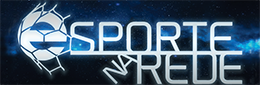 EsporteNaRede
