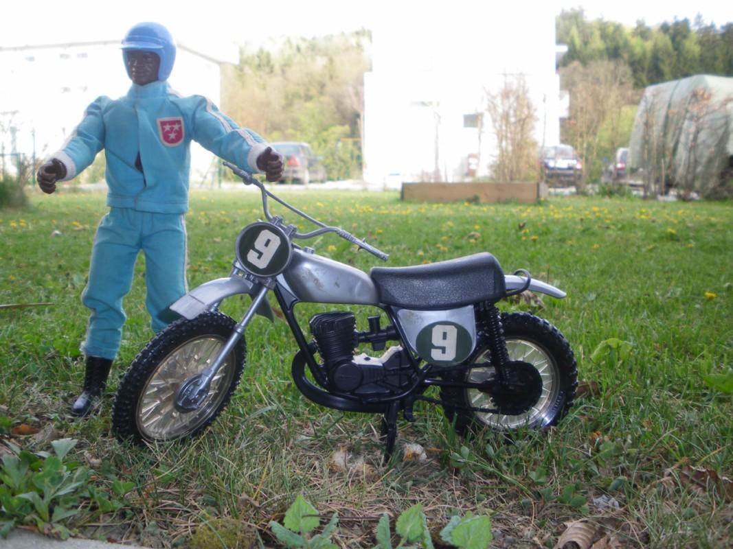 elsinore girls Compatibility: 1974-1976 honda mt250 elsinore conpus brake master cylinder clutch honda goldwing 1000 hawk 450 ii 400 mt125 mtx125 1976 honda mt250 elsinore a5242.