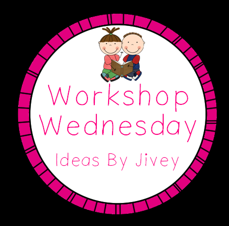 Equation Problems Worksheet March   Ideas By Jivey For The Classroom All About Me Free Worksheets with Operations With Negative Numbers Worksheet Pdf Its Another Workshop Wednesday Today Tell Us All About Your Favorite  Mentor Texts You Use To Teach Authors Craft Proportions Of The Face Worksheet