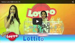 Sorteo-Super-Lotto-Ecuador-Presentadora-Silvia-Ponce