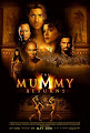 The Mummy Returns Film