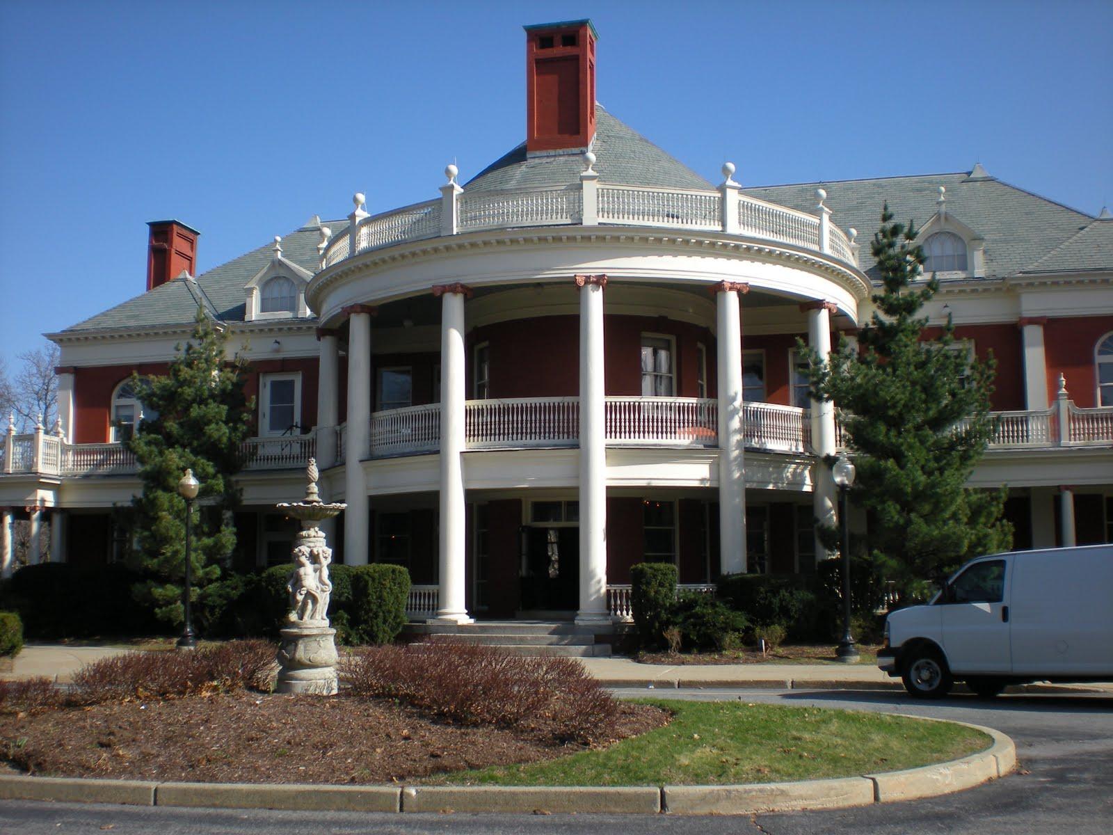 williams casino