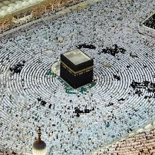 كيفية فتح مكة المكرمة على يد الرسول ...قصة رائعة !!!