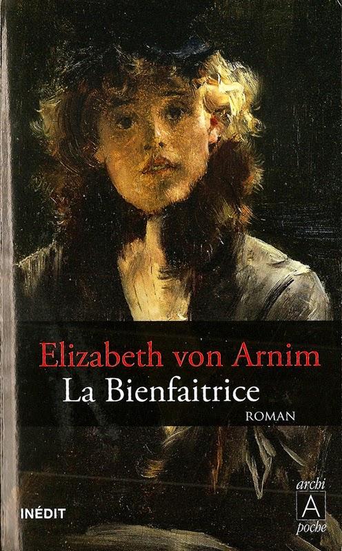 http://lectures-de-vampire-aigri.blogspot.fr/2014/04/la-bienfaitrice-delizabeth-von-arnim.html