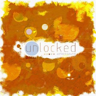 Airlocksound unlocked