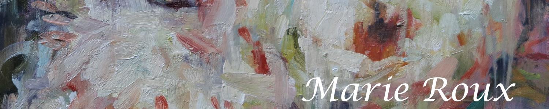 Mon blog de peinture.