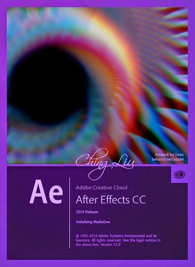descargar Adobe Premiere Pro CC 8.0 full 1 link