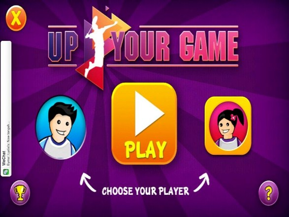 app game axiata cup