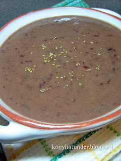 creamy-bean-soup