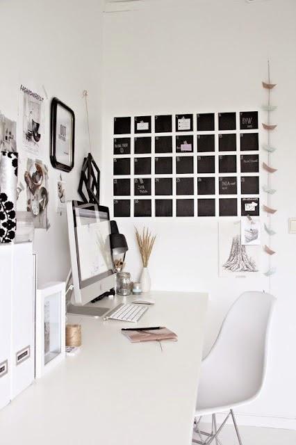 decoracion_hogar_zona_trabajo_estudio_ordenador_lolalolailo_04