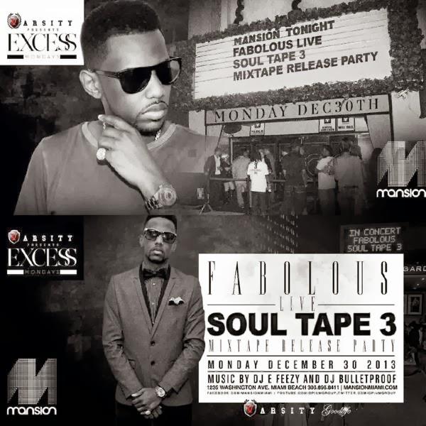 fabolous quotes soul tape 3 - photo #23