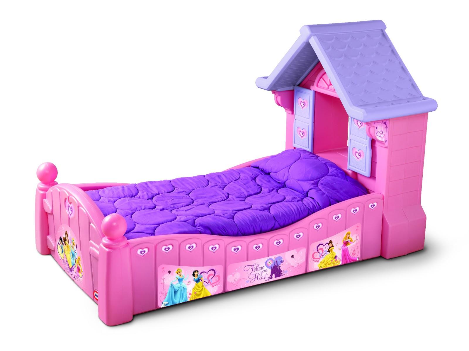Tv brinquedos camas tem ticas fazem da hora de dormir uma for Camas de dormir