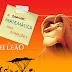 O Rei Leão | A Matemática das Emoções