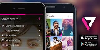 10 Aplikasi Keren Tapi Gratis untuk Smartphone iPhone & Android