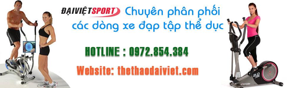Blog Thể Thao Đại Việt.Com