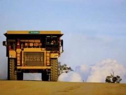 lowongan kerja mining 2013