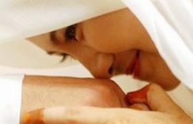 Tips Supaya Suami Lebih Sayang